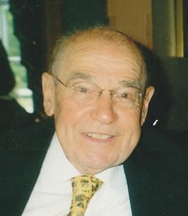 Ralph Fiorillo