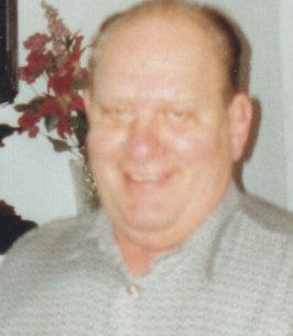 Richard Bonini